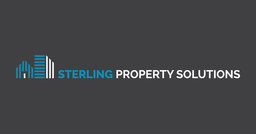 Sterling Propery Solutions