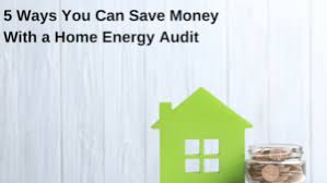 sterling-property-solutions-home-energy-audit