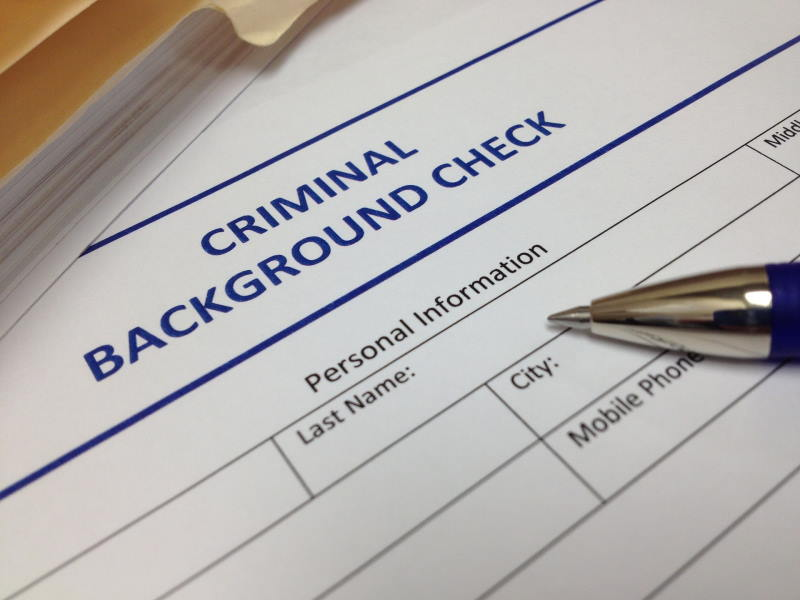 rye NY tenant applicant background check