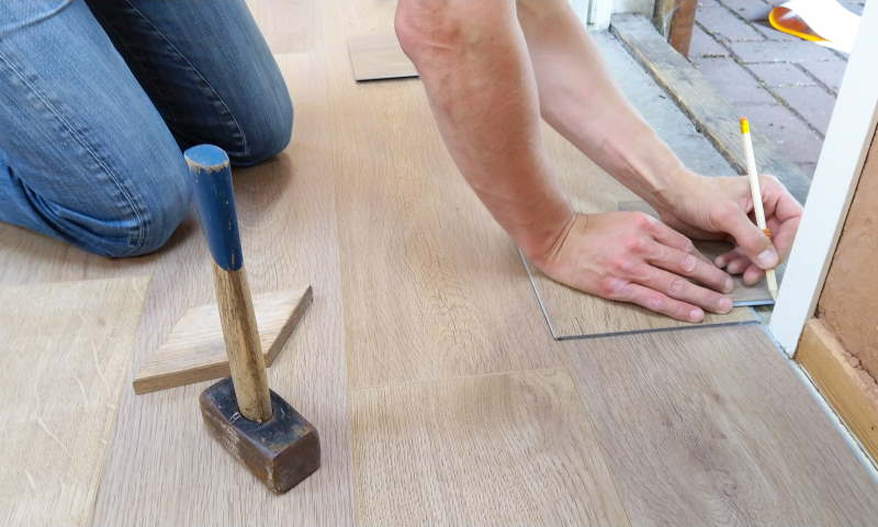 rental home repairs ny