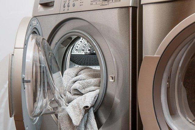 rental appliances